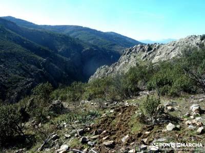 Pico Somosierra, Gran Recorrido GR88; rutas de senderismo madrid; grupos de senderismo;rutas alreded